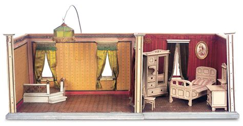 doll house rooms doll house room 28 images kits diy wood dollhouse miniature furniture dolls house