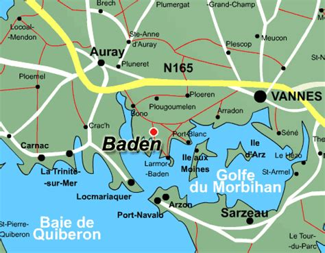 Design : Location Maison Avec Jardin Quimper [Roubaix 2213], Location Maison, Location Maison