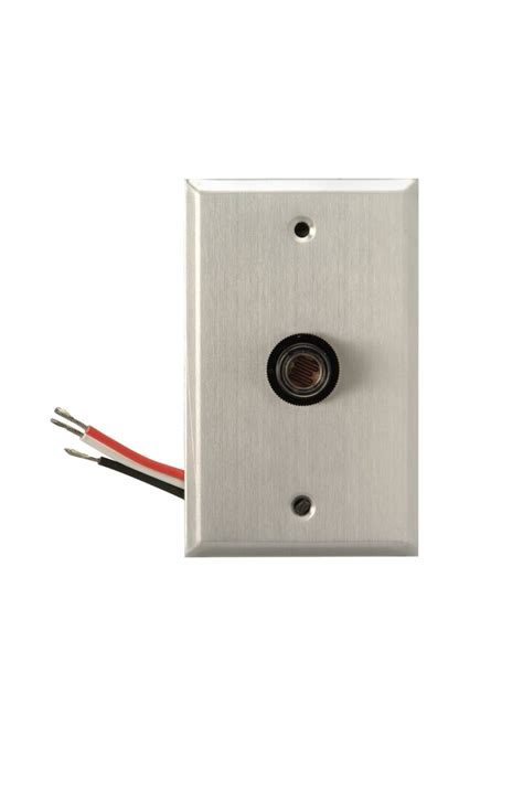 outdoor l post with outlet and photocell photocell deals on 1001 blocks