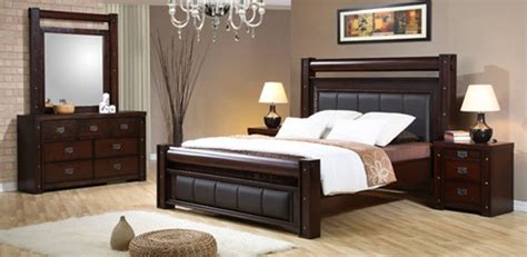 Local Bedroom Furniture Stores Moonlight Furniture In Liverpool Sydney Nsw Furniture Stores Truelocal