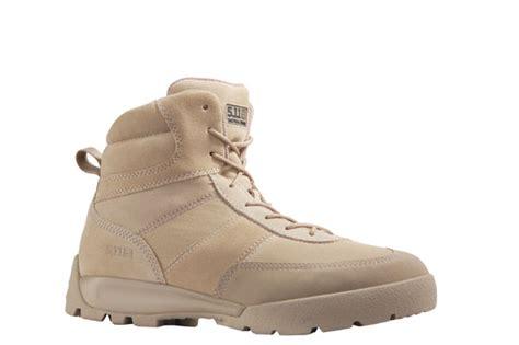 Sepatu 5 11 Advance Tactical Boots 5 11 advance boots 11007 tactical kit