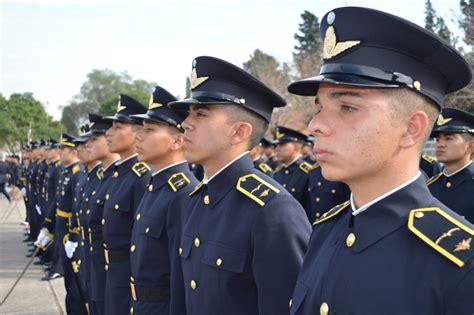 uniforme fuerza aerea colombiana fuerza a 233 rea argentina