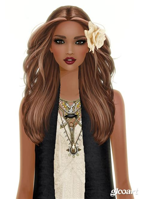 covet fashion hair covet wish list detail hair and makeup pinterest