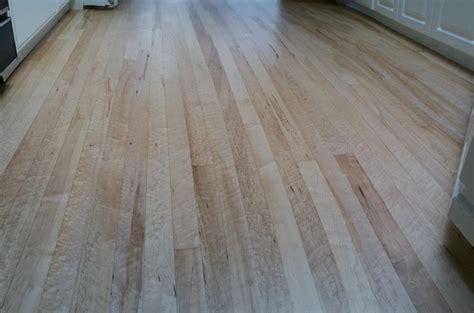 hals flooring jackson mi hardwood floor refinishing jackson michigan gurus floor