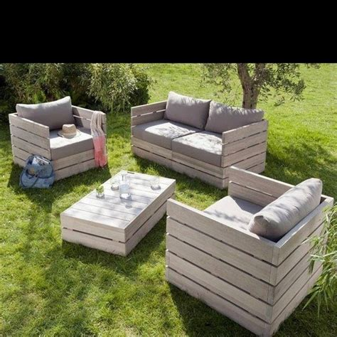 pinterest pallet couch pallet patio furniture pinterest www imgkid com the