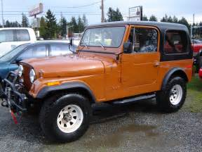 file 1980 jeep cj7 jpg wikimedia commons