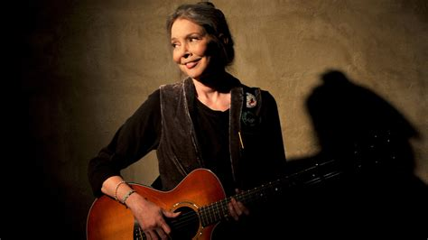 Nanci Griffith Other Voices Other Rooms by Nanci Griffith Maverick Magazine