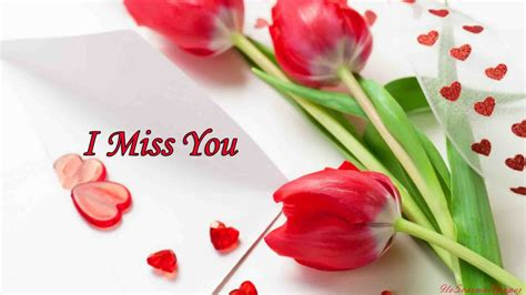 and miss you images i miss you wallpaper 71 images