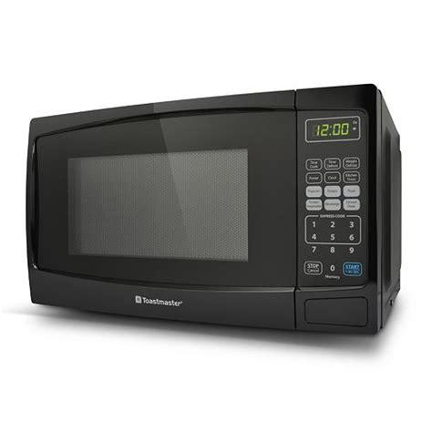Microwave Low Watt toastmaster 700 watt microwave oven as low as 28 99 reg price 100 cali coupon