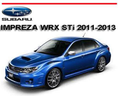 best auto repair manual 2011 subaru impreza on board diagnostic system subaru manual best repair manual download