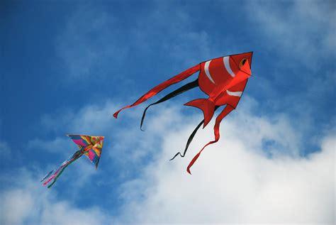 Kite Flying Essay by Kite Flying Essay