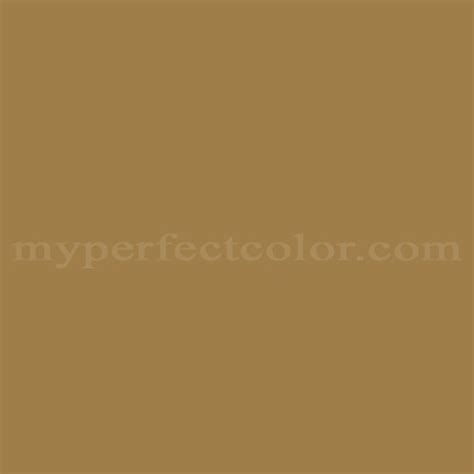 behr 340f 7 woven basket match paint colors myperfectcolor