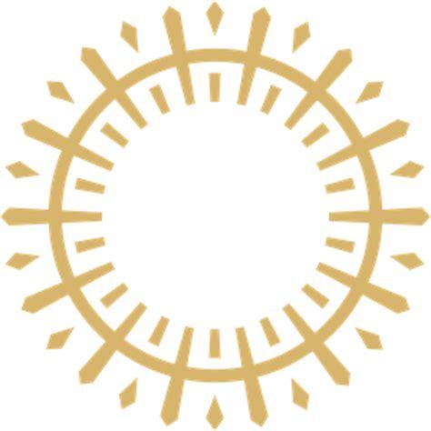 hinode logo vector cdr free download