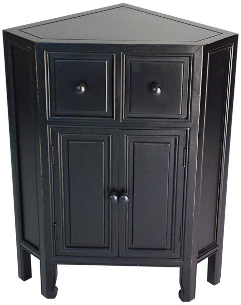 Hton Bay 32 W Corner Cabinet With Two Wood Doors 13 Best Corner Shelf Images On Corner Cabinets Corner Shelf And Cupboards
