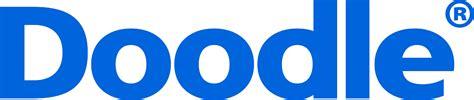 doodle logos computer en multimedia tips doodle een handige manier om