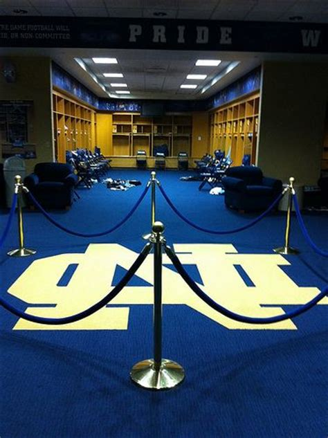 notre dame locker room locker room like the be sure to check out and like my page https www