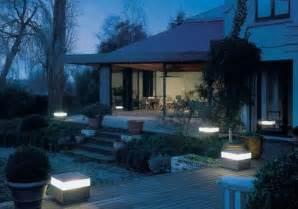 Ideas For Pineapple Outdoor Lights Design 201 Clairage Ext 233 Rieur Moderne Id 233 Es Pour Le Jardin
