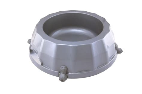 Distributor Bowl Plastik 2 distributor of plastic bowls small plastic pet bowl