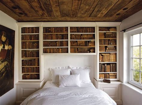 Bedroom Bookshelf | bookshelf fantasy