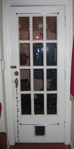 exterior doors with built in door windowed doors best 25 exterior doors ideas on