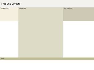 css layout reddit css layout 181 free css layouts free css