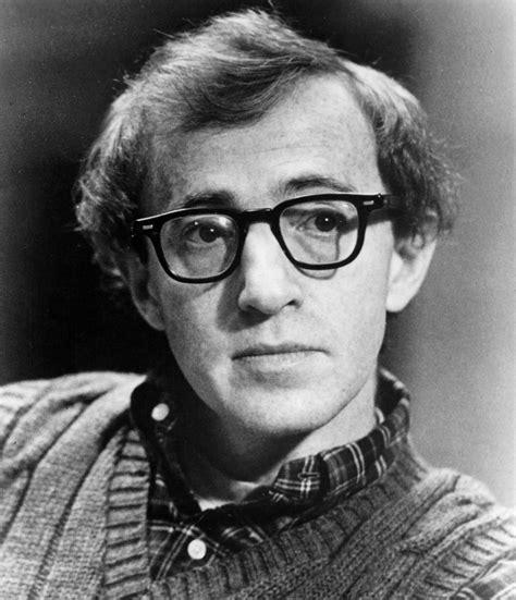 Woody Allen | the film temple director s spotlight 4 3 woody allen s