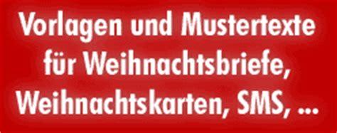 Text Für Weihnachtskarten Privat 3065 by Text F 252 R Weihnachtskarten Privat Firmen Weihnachtskarten