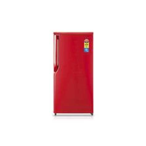 Door Refrigerator Price In Delhi by Samsung Rr2015csbrr Tl 195l Single Door Refrigerator Price Specification Features Samsung