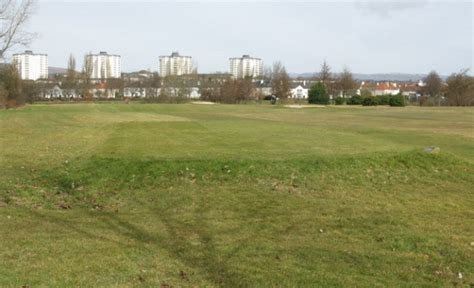 woodwork courses glasgow knightswood golf club golf course 18 reviews score 5 4