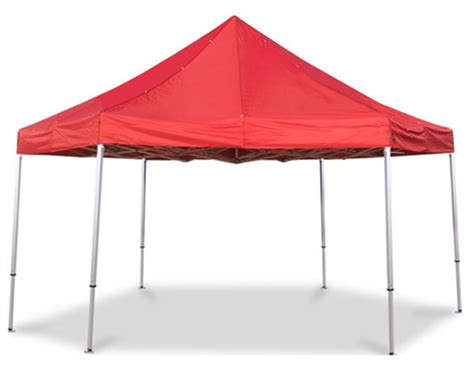 tent awnings canopies canopies portable canopies