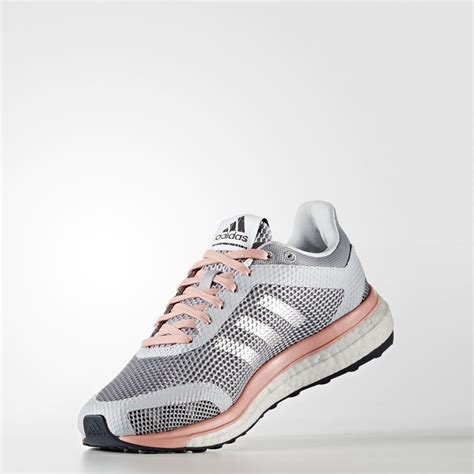 sports plus shoes adidas response s running shoes ss17 50