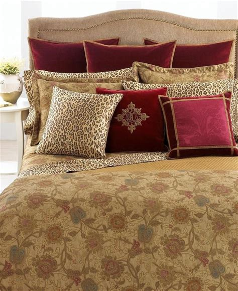 ralph lauren leopard comforter 235 best images about beds on pinterest ralph lauren