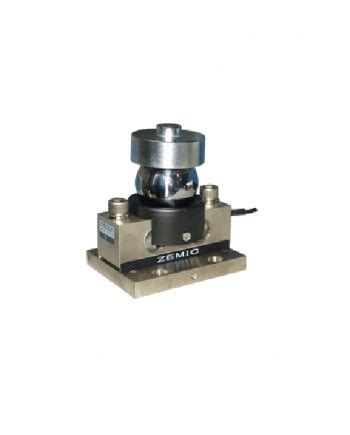 Mk Cells Mk Lu Ended Beam Load Cell 10ton load cell ended beam