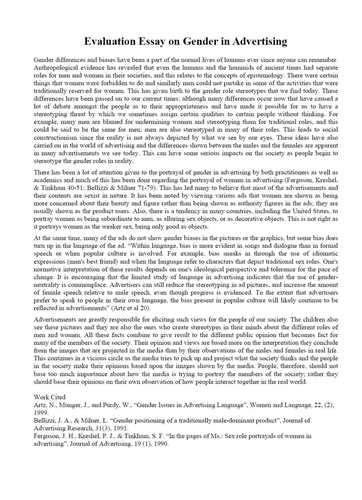 Self Analysis Essay Speech by Self Evaluation Essay Self Assessment Evaluation Exles Speech
