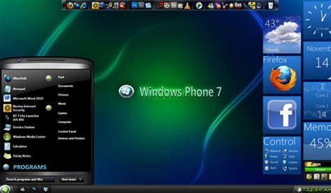 telecharger theme kpop windows 7 image de windows 7 gratuit image de