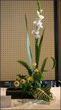 Harga Rangkaian Make 3 tips awetkan bunga di toko bunga surabaya murah