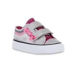 kmart toddler shoes toddler shoes baby shoes kmart