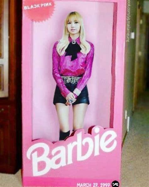 blackpink birthday blackpink member korean name base on there birthday what