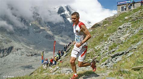 Salomon Running 05 bergl 228 ufe in 214 sterreich die salomon running tour 2012