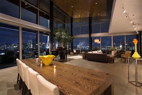 2 Bedroom Apartments Los Angeles ytd 2014 downtown seattle penthouse condo sales seattle