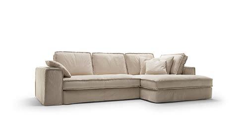 divani alberta prezzi divano by alberta salotti con penisola in vera pelle