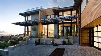 energy efficient homes 15 energy efficient design tips for your home greener ideal