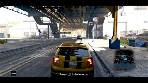 maxfx preset v1 4 watch dogs a real beauty v1 2 updated sweet fx 1 5 preset at watch