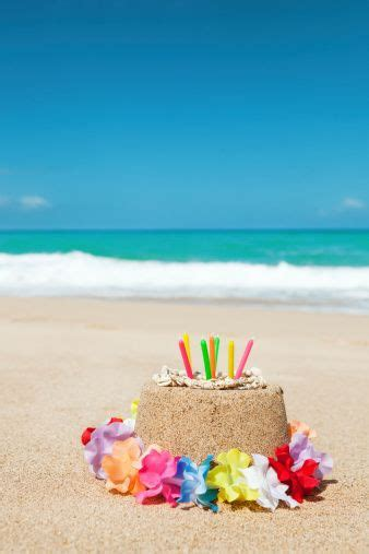beach themed birthday quotes 17 best images about happy birthday to you on pinterest
