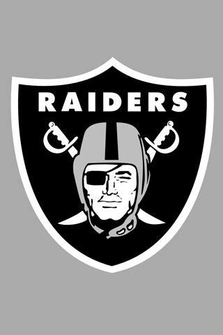 Oakland_Raiders 320×480 – Digital Citizen