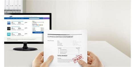 samsung billing samsung billing что это для чего нужно как пользоваться