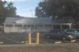 haught funeral home plant city florida fl funeral