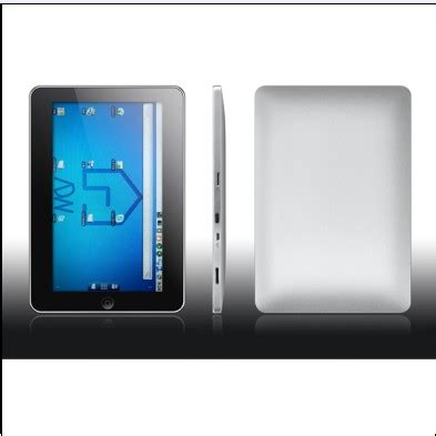 android tablet price tablet pc price image search results
