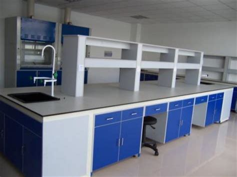 ap lab bench china laboratory bench china laboratory bench steel