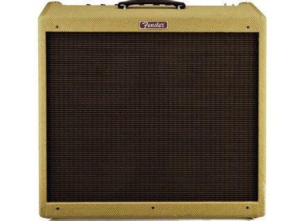 Fender Blues Deville 410 Reissue Image 546711